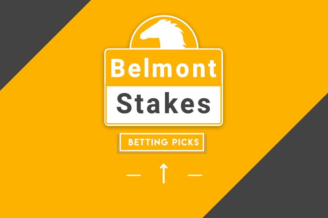 2021 Belmont Stakes Picks