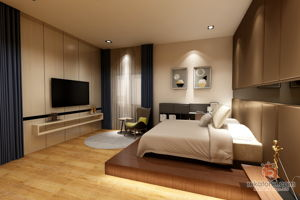 ec-bespoke-interior-solution-modern-malaysia-selangor-bedroom-interior-design