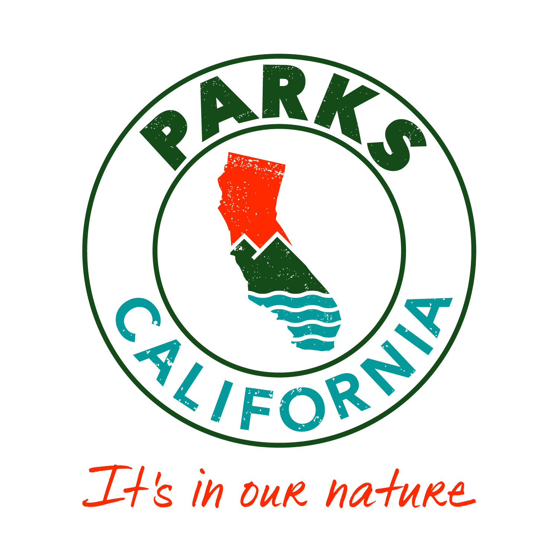 Parks California