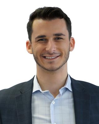 Michaël Katsouros