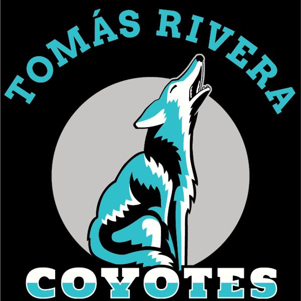 Rivera Elementary PTA