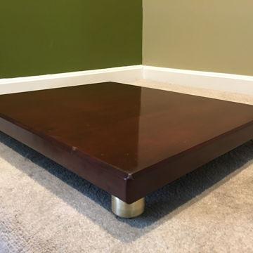Maple Platform