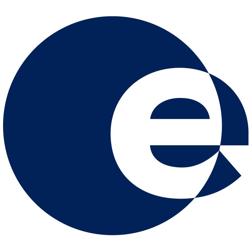 Logo ekmob