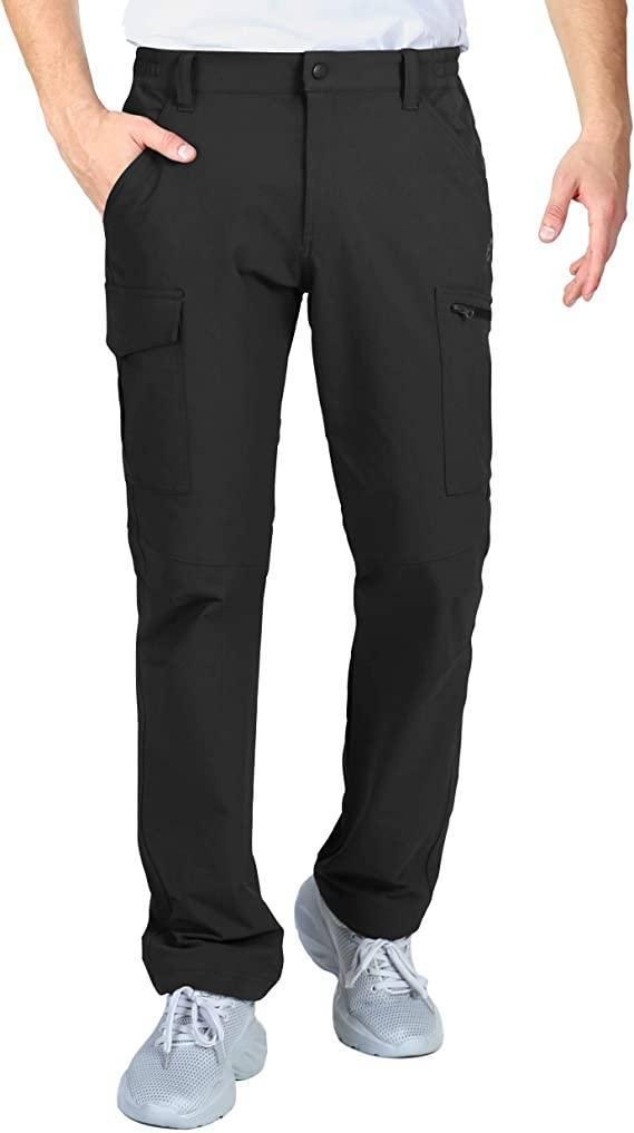 tactical pants cheap |  tactical pants clearance |  tactical pants concealed carry |  tactical pants cargo |  tactical pants crye |  tactical pants costco |  tactical pants cut proof |  tactical pants dayz |  tactical pants definition |  tactical pants dickies |  tactical pants dark navy |  tactical pants design |  tactical pants decathlon |  tactical pants dubai |  tactical pants divisoria |  tactical pants emt |  tactical pants ebay |  tactical pants everyday wear |  tactical pants egypt |  tactical pants edmonton tactical pants europe |  tactical pants extra long |  tactical pants el paso ebay tactical pants |  tactical pants for sale |  tactical pants for big guys |  tactical pants for big and tall |  tactical pants fashion |  tactical pants for sale near me |  tactical pants for short guys |  tactical pants green |  tactical pants galls |  tactical pants grey |  tactical pants gusseted crotch |  tactical pants guide |  tactical pants germany |  tactical pants gear |  tactical pants gold coast |  galls g-tac tactical pants |  tactical pants hiking |  tactical pants hot weather |  tactical pants helikon |  tactical pants hidden pockets |  tactical pants houston |  tactical pants harem |  tactical pants hamilton |  tactical pants halifax |  tactical pants in store |  tactical pants instagram ad |  tactical pants india |  tactical pants ireland |  tactical pants ix9 |  tactical pants images |  tactical pants in kenya |  tactical pants in divisoria |  tactical pants joggers |  tactical pants jeans |  tactical pants johor bahru |  tactical pants johor |  tactical pants jacket |  tactical jogging pants |  tactical jogger pants mens |  tactical joe pants |  tactical pants knee pads |  tactical pants khaki |  tactical pants knee pad inserts |  tactical pants kohls |  tactical pants knife proof |  tactical pants kenya |  tactical pants kuwait |  tactical pants kitanica |  tactical pants las vegas |  tactical pants lubbock tx |  tactical pants loose fit |  tactical pants 