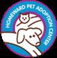 Homeward Pet Adoption Center logo