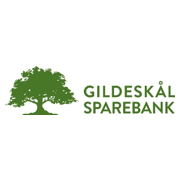 Gildeskål Sparebank