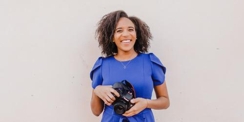 Alyssa Joyce Photography