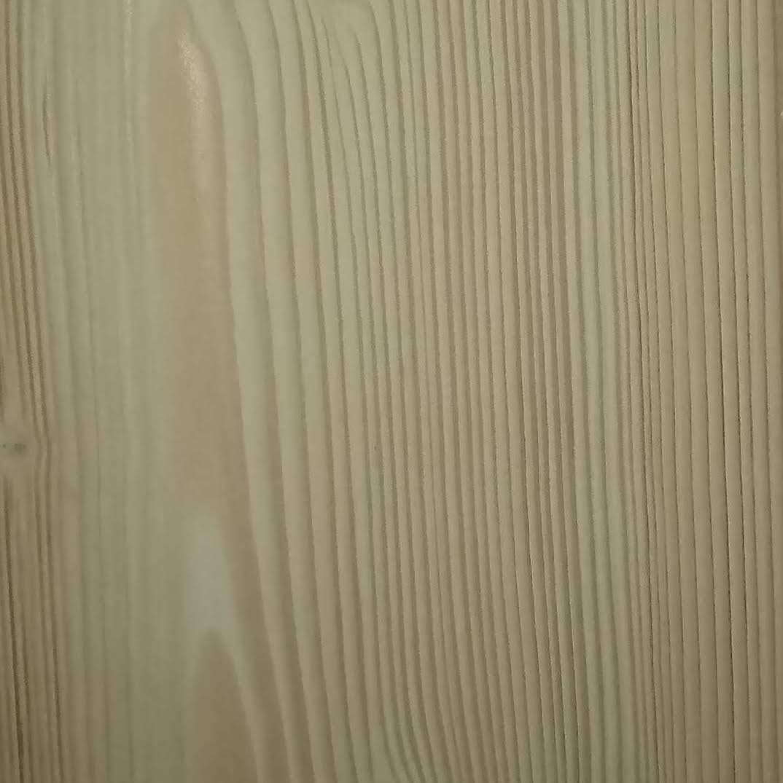 Natural Pine 1860