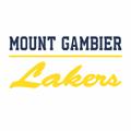 mount gambier lakers basketball emu sportswear ev2 club zone image custom team wear