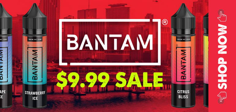 https://fugginvapor.com/collections/bantman