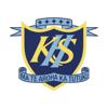 Kaiapoi High School logo