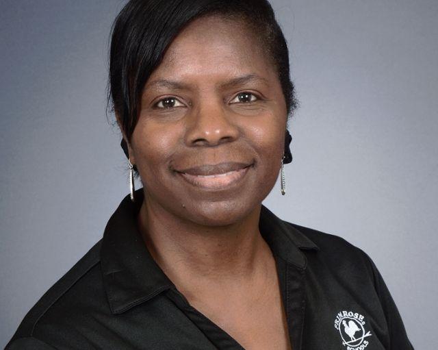 Ms. England , Infant Teacher | Team member since 2006