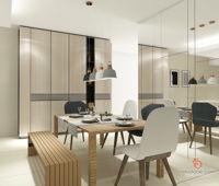 loft-plus-seven-studio-minimalistic-scandinavian-malaysia-wp-kuala-lumpur-dining-room-3d-drawing
