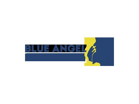 Blue Angel Dining