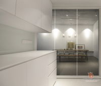 0932-design-consultants-sdn-bhd-contemporary-minimalistic-modern-scandinavian-malaysia-others-dry-kitchen-interior-design