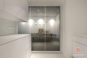 0932-design-consultants-sdn-bhd-contemporary-minimalistic-modern-scandinavian-malaysia-others-dry-kitchen-interior-design