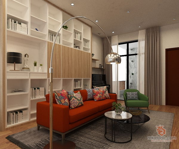dezeno-sdn-bhd-contemporary-modern-malaysia-selangor-family-room-living-room-3d-drawing-3d-drawing