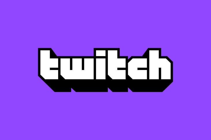 All about Twitch