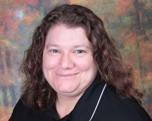 Ms. Kristen Furr , Assistant Director