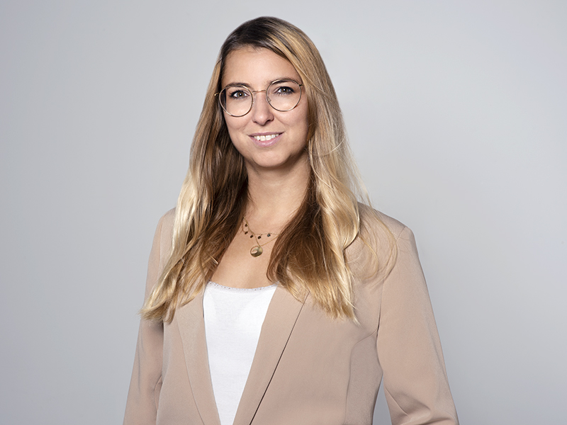 Cardano Foundation names Eva Oberholzer as Head of Growth