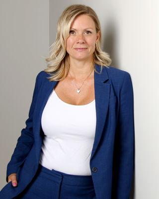 Brigitte Cabana