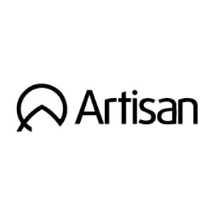 Artisan Talent logo