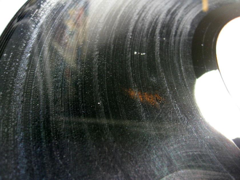 Herb Alpert  - Rise - 33 rpm 12 Inch Single - 1979 A&M Records SP 12022
