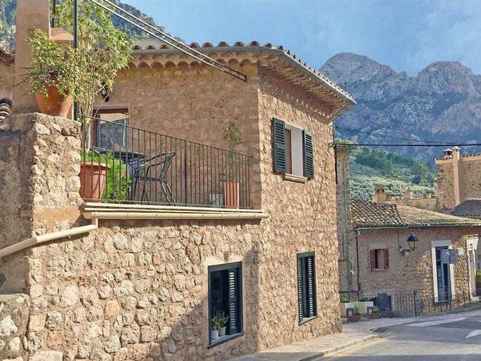 Mallorca dating byrå