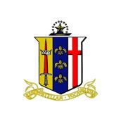 St Bernard's College logo