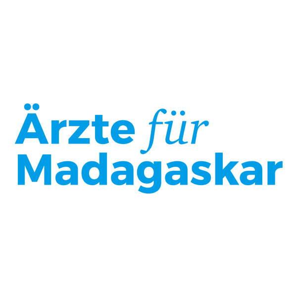 ROOM IN A BOX - Thursdays for Future Spende an Ärzte für Madagaskar e.V.