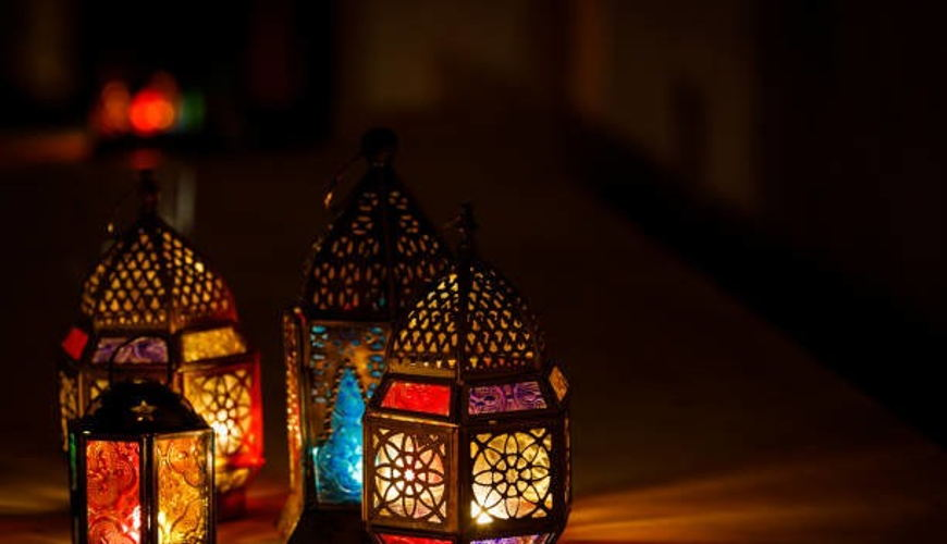 Iftar Specials