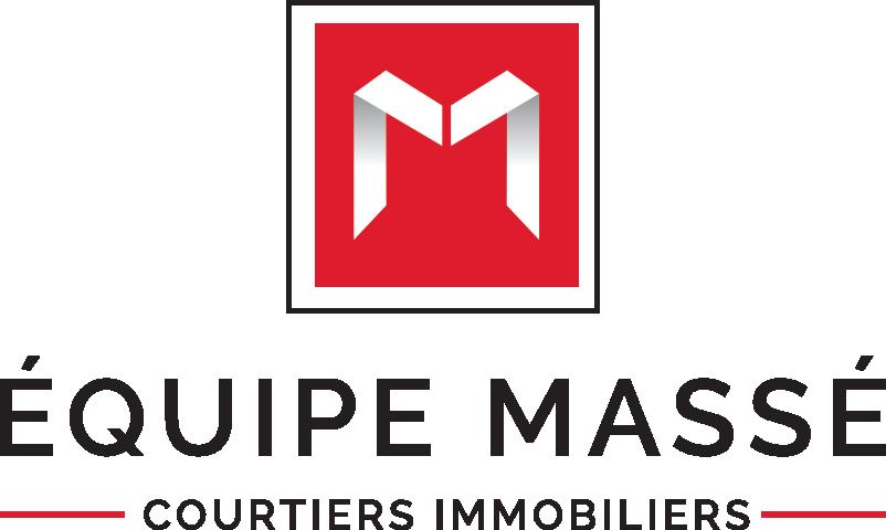 Masse Meilleur - Équipe immobilière