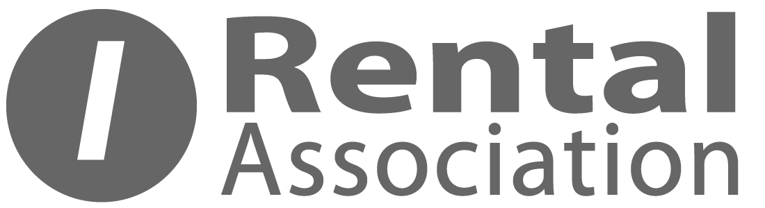 International Rental Association logo.png