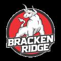bracken ridge indoor sports emu sportswear ev2 club zone image custom team wear
