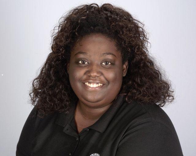 Ms. Jenkins , Multi-Classroom Support Teacher