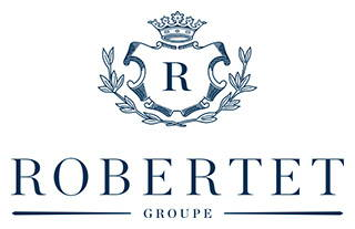 Robertet - MAdemoiselle Provence