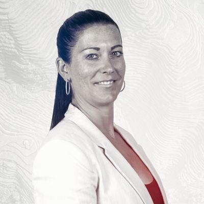 Ysabel St-Arnaud