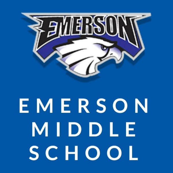 Emerson Middle School PTSA