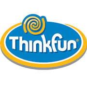 Thnkfun
