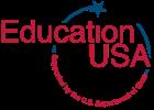 Американские Советы по международному образованию в Санкт-Петербурге