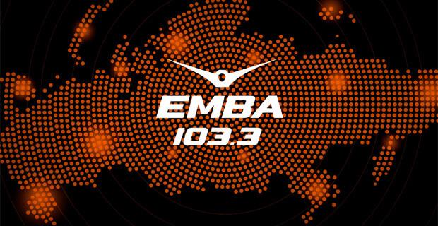 Емва - новый город вещания Радио Рекорд - Новости радио OnAir.ru