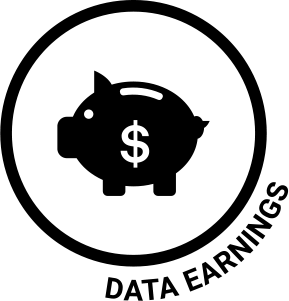 ZmBIZI - Specs 13