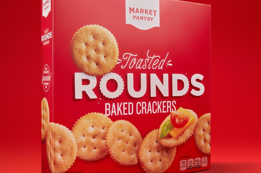 MP_RoundCrackers.jpg