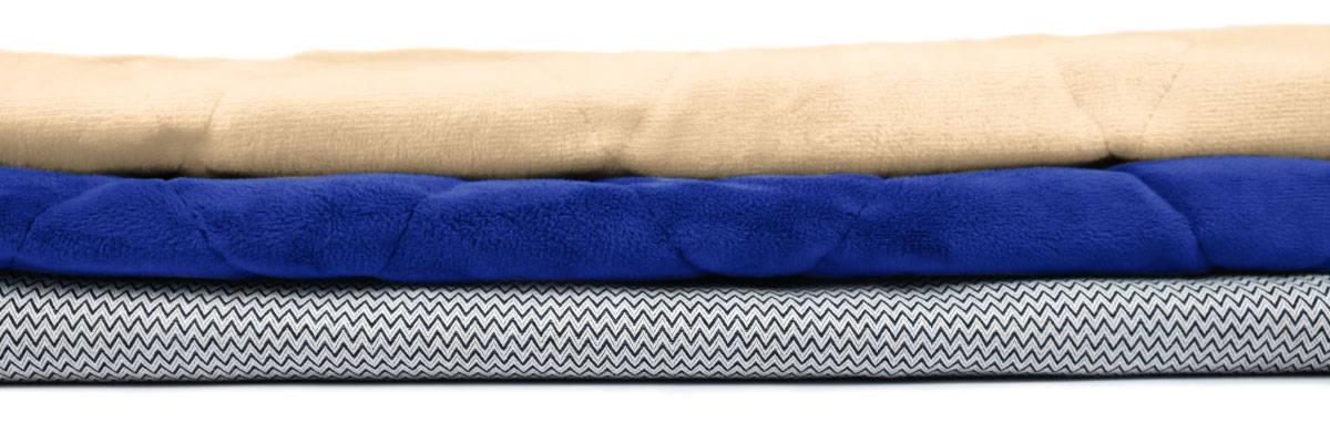 Deckenbezüge LEVIA Decke