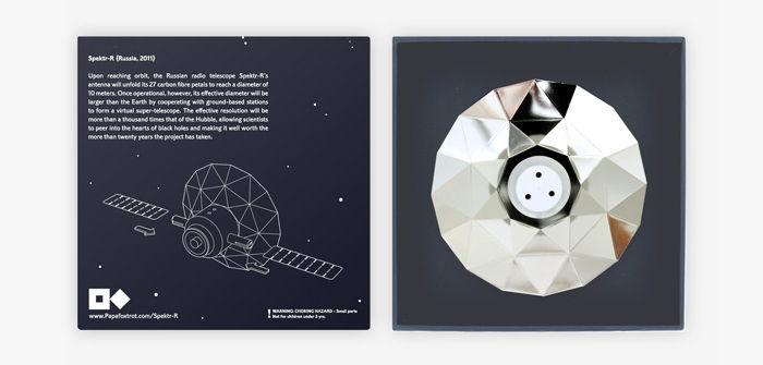 Papafoxtrot-Satellites-03.jpg