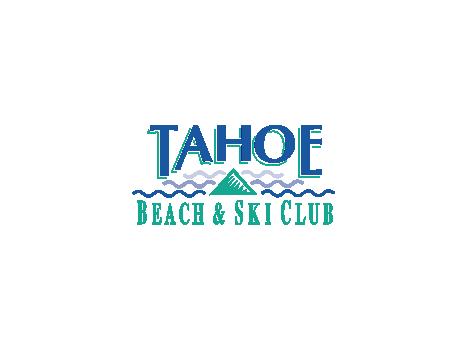 Tahoe Beach & Ski Club 2 Night Stay