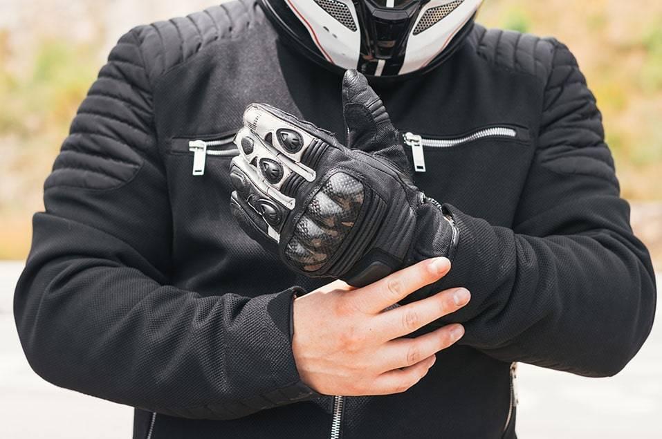 gants-vitesse-trottinette-electrique