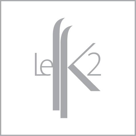 The K2 Palace is located in the French Alps in Courchevel. Bespoke range for  K2 Palace, the fragrance to perfume this luxury hotel is Himalaya, which became the signature scent of this prestigious 5 stars hotel.
