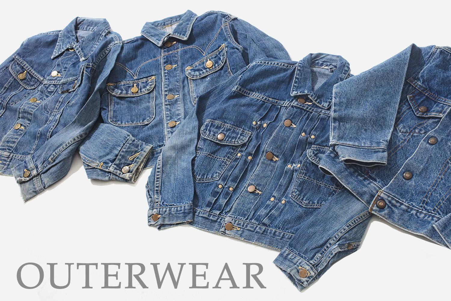 Shop Womens Outerwear