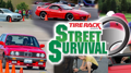 Tirerack Street Survival - Volunteer Registration